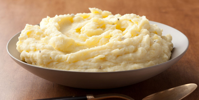 sour-cream-mashed-potatoes