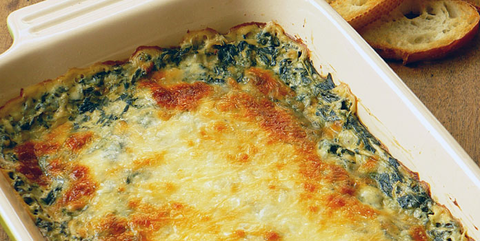 spinach-and-cheese-dip