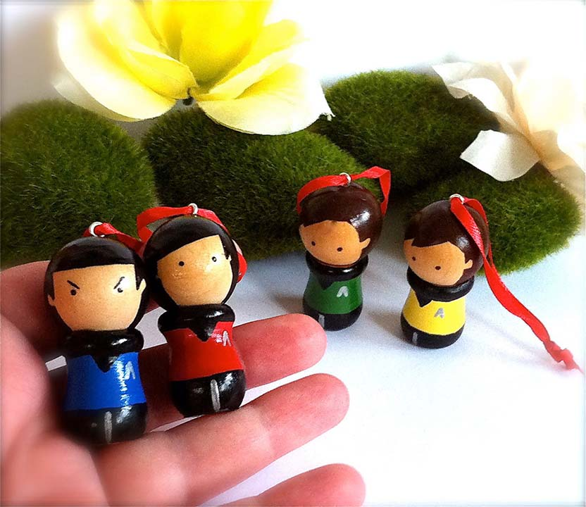 star-trek-christmas-ornaments