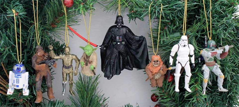 star-wars-christmas-ornaments