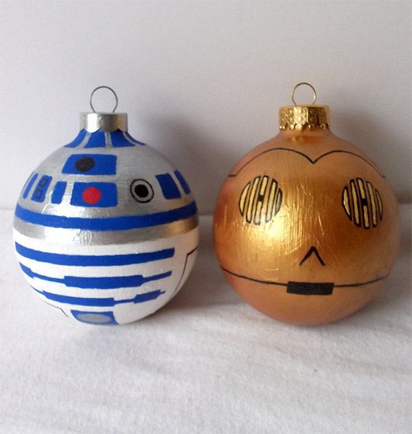 star-wars-droid-ornament