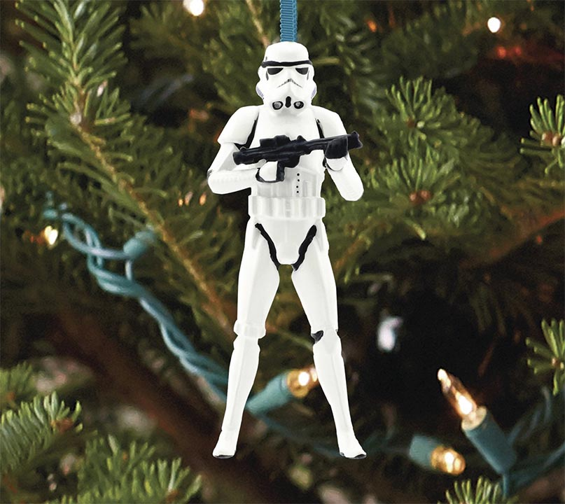 stormtrooper-christmas-tree-decoration