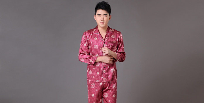 suit-pajamas