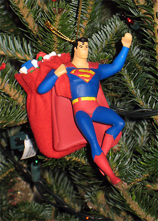 superman-christmas-ornament