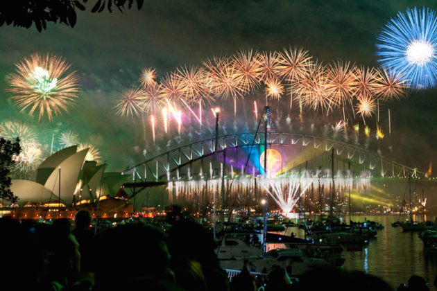 sydney-new-years-eve-02