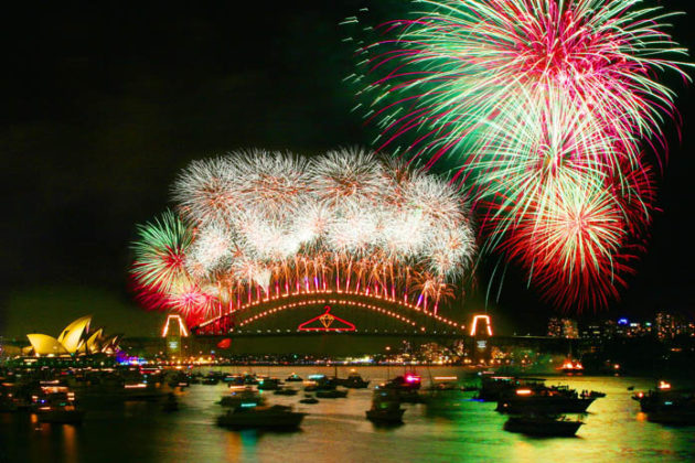 sydney-new-years-eve-03