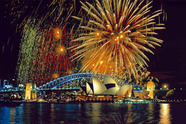 sydney-new-years-eve-04