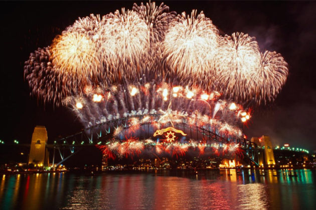 sydney-new-years-eve-05