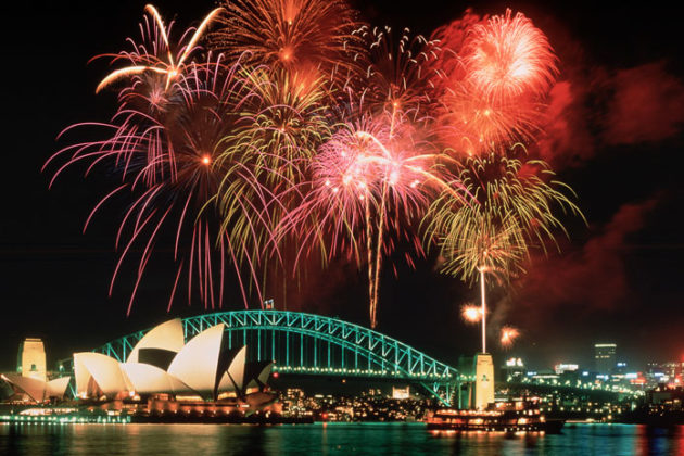 sydney-new-years-eve-06
