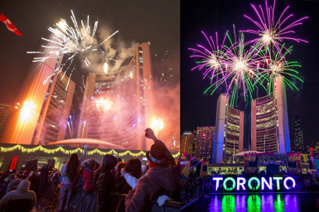 toronto-new-years-eve-at-nathan-phillips-square