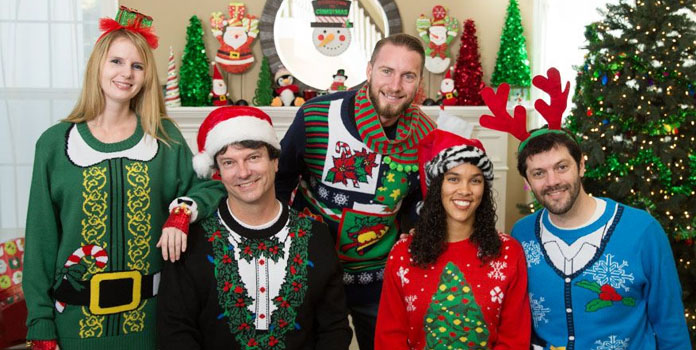 ugly-christmas-sweater-party