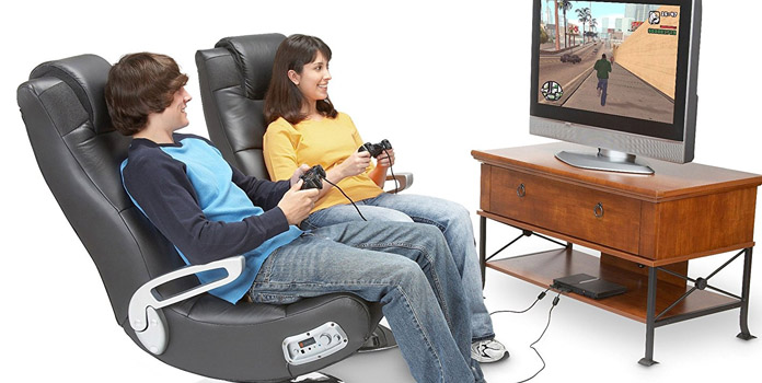 video-gaming-chair