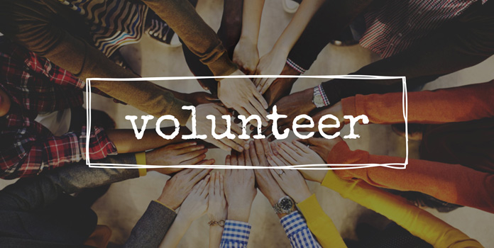 volunteer-at-local-shelter-together