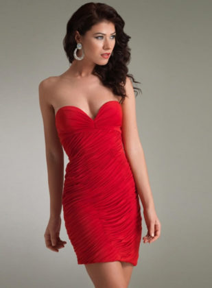 womens-christmas-party-dresses02