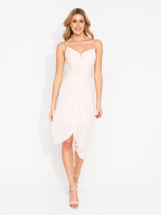 womens-christmas-party-dresses03