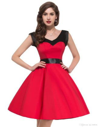 womens-christmas-party-dresses05