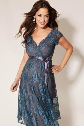 womens-christmas-party-dresses10