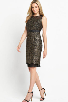 womens-christmas-party-dresses11
