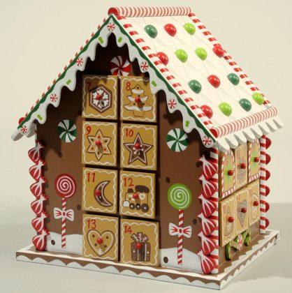 wooden-advent-calendars-03