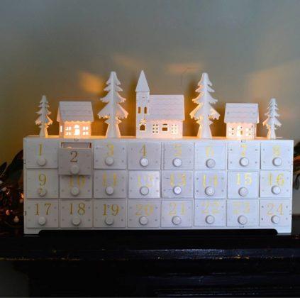 wooden-advent-calendars-04