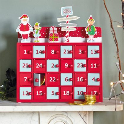 wooden-advent-calendars-05