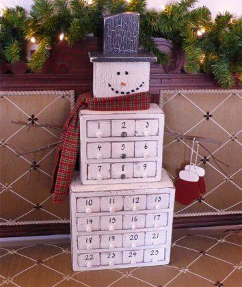 wooden-advent-calendars-06