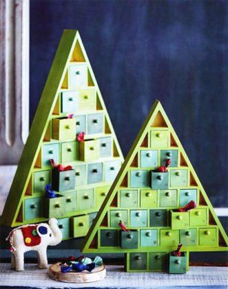 wooden-advent-calendars-07