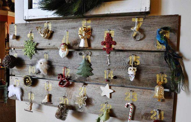 wooden-advent-calendars-09