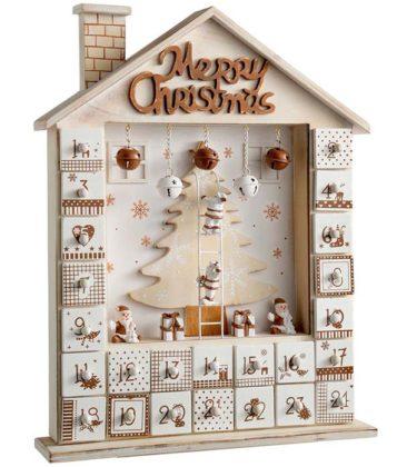 wooden-advent-calendars-11