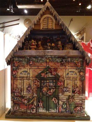 wooden-advent-calendars-12