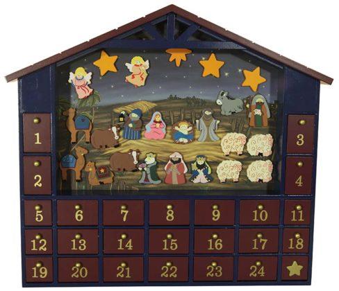 wooden-advent-calendars-14