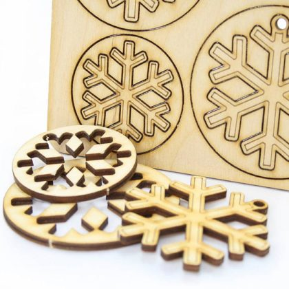 wooden-christmas-decorations03