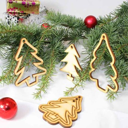 wooden-christmas-decorations05