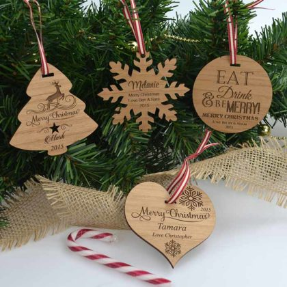 wooden-christmas-decorations06