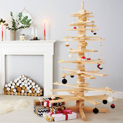 wooden-christmas-decorations08