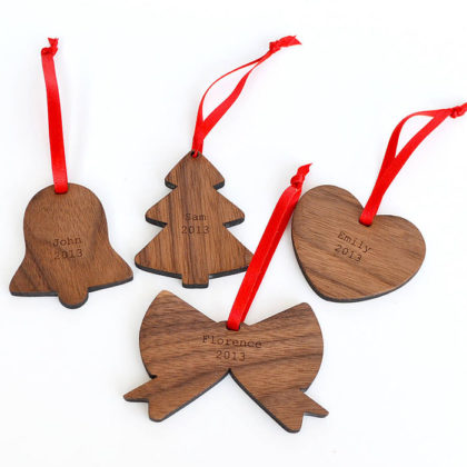 wooden-christmas-decorations10
