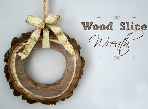 wooden-christmas-decorations11