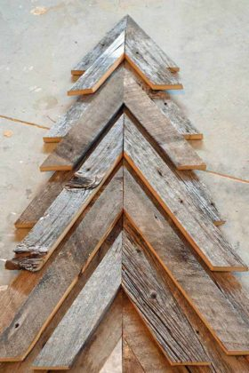 wooden-christmas-decorations14