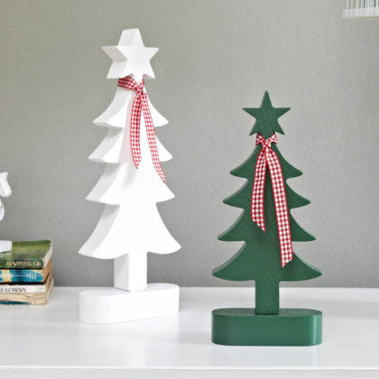 wooden-christmas-tree-decorations-08