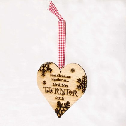 wooden-christmas-tree-decorations-09