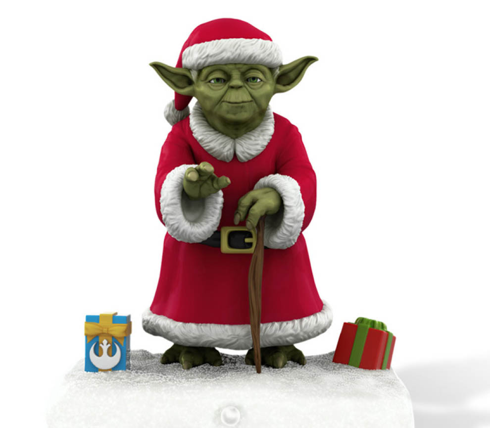Yoda-Christmas-Ornament