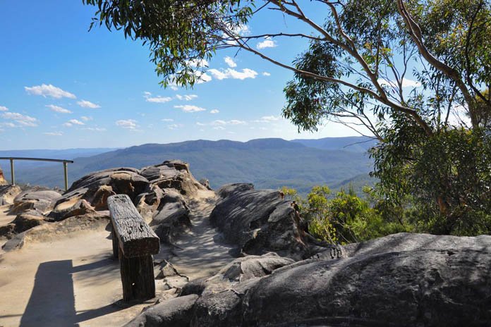 yulefest-in-blue-mountains-of-sydney