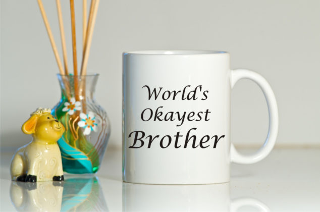 christmas-gift-ideas-for-brother-09