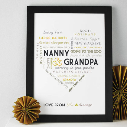 christmas-gift-ideas-for-grandparents-02