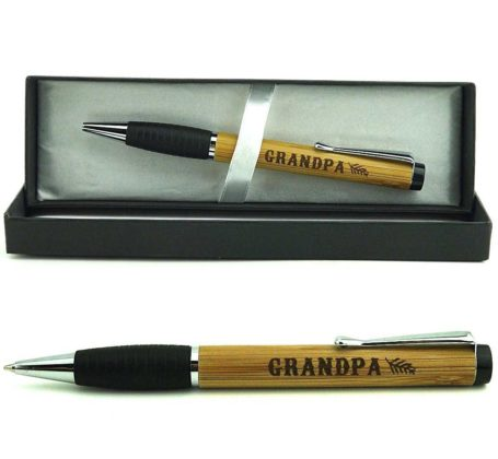 christmas-gift-ideas-for-grandparents-09