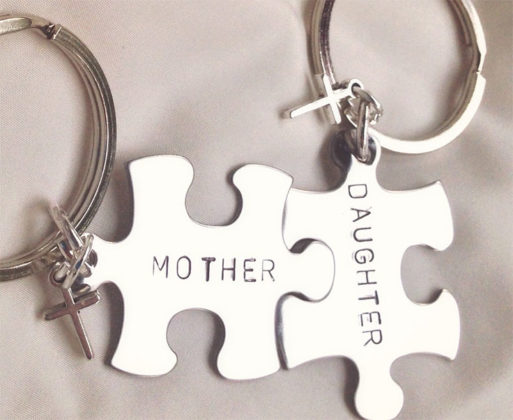 christmas-gift-ideas-for-mom-03