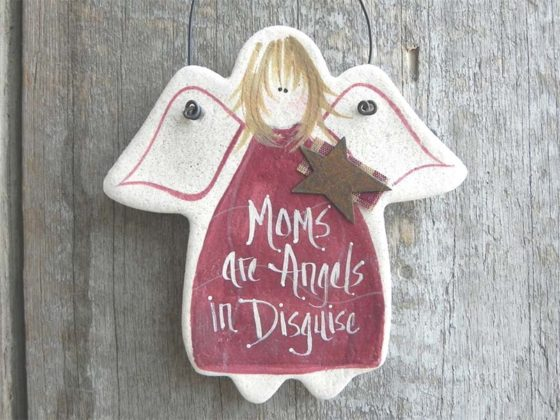 christmas-gift-ideas-for-mom-05