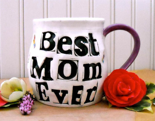 christmas-gift-ideas-for-mom-11