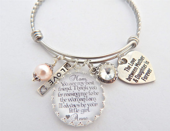 christmas-gift-ideas-for-mom-14