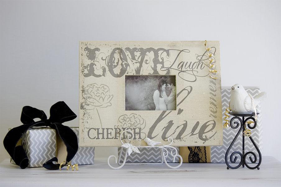 Gift Ideas For Newly Wedding Couple : christmas-gift-ideas-for-newly-married-couple-10